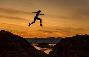 El Té, Infusiones ó Hierbas en el deporte, complemento natural