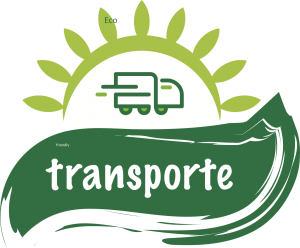 transporte transporte