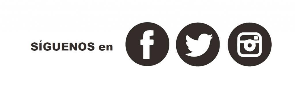 kisspng social media facebook computer icons social networ like us on facebook 5ac99d257008b6.4448537315231624054589 kisspng social media facebook computer icons social networ like us on facebook 5ac99d257008b6.4448537315231624054589