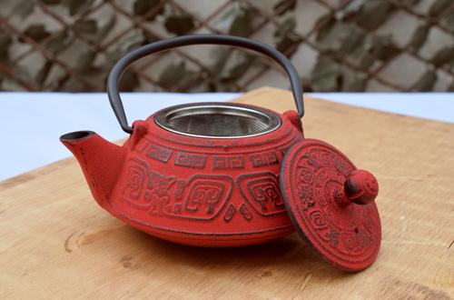 roja Maoming copia roja Maoming copia