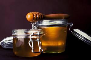 beneficios y propiedades de la miel